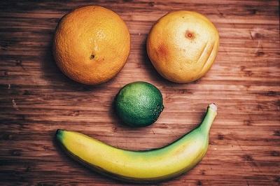 walka z candidią zacznij od diety