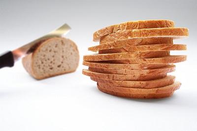 bezglutenowy-chleb
