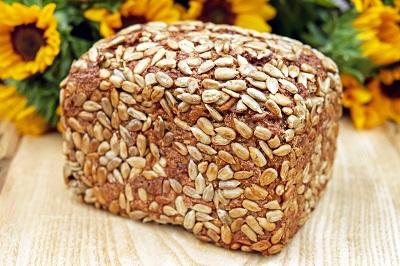 własny-chleb