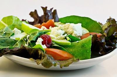 eliminacja-czy-zbilansowany-posiłek
